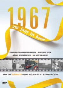 cadeau 50 jaar man dvd 50 jaar kado   Kado50jaar.nl cadeau 50 jaar man